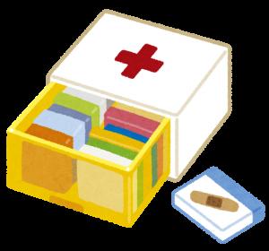 medical_haichiyaku