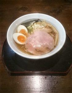 s-japanese-nodoles-88